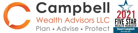 Campbell Wealth Advisors LLC