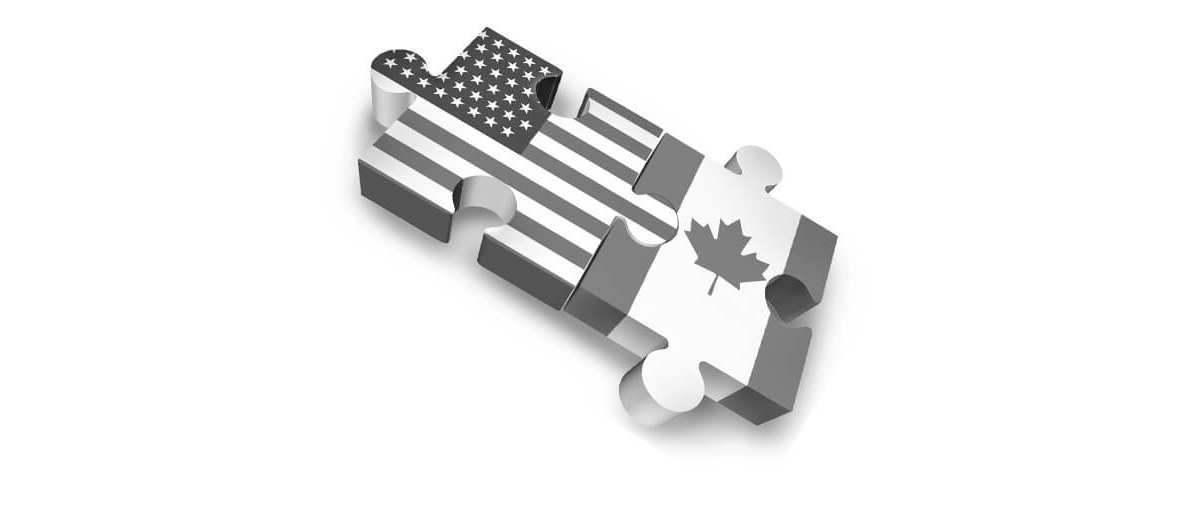 Campbell Wealth Advisors Llc Blog Archive Us Canada Social